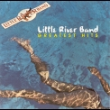 Little River Band - Greatest Hits '2000