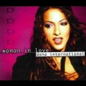Dana International - Woman In Love '1999