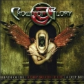 Crown Of Glory - Breath Of Life '2007