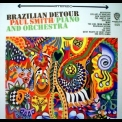Paul Smith - Brazilian Detour '1966