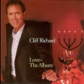 Cliff Richard - Love... The Album '2007