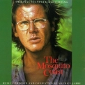 Maurice Jarre - The Mosquito Coast '1986