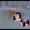 Sixpence None The Richer - Kiss Me [CDS] '1999