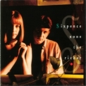 Sixpence None The Richer - The Fatherless And The Widow '1994