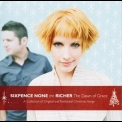 Sixpence None The Richer - The Dawn Of Grace '2008