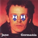 Jane - Germania '1982