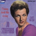 Jo Stafford - Coming Back Like A Song: 25 Hits 1941-1947 '1998