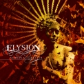 Elysion - Someplace Better (limited Edition Digipak) '2014