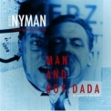 Michael Nyman - Man And Boy: Dada Cd1 '2005