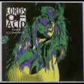Lords of Acid - Take Control [CDS] '1991