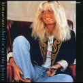 Kim Carnes - Checkin' Out The Ghosts '1991
