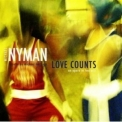 Michael Nyman - Love Counts (cd02) '2007