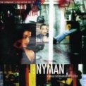 Michael Nyman - Nyman greenaway Revisited '2005