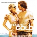 George Fenton - Fool's Gold '2008