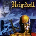 Heimdall - The Almighty '2002