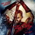 Junkie XL - 300 Rise Of An Empire '2014