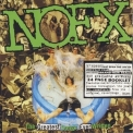 Nofx - The Greatest Songs Ever Written (by Us) '2004