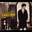 Eagle-Eye Cherry - Are You Still Having Fun? [CDS] '2000