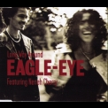 Eagle-Eye Cherry - Long way around (Enhanced Edition) [CDS] '2000