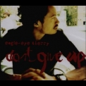 Eagle-Eye Cherry - Don't Give Up [CDS] '2003