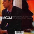 Thievery Corporation - The Mirror Conspiracy '2000