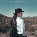 KT Tunstall - Invisible Empire // Crescent Moon '2013