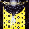 Witchcraft - Scattered Areas Of Invisibility '1999