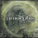 Amorphis - Chapters '2003