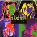 Glass Tiger - Air Time - The Best Of The Best '1993