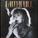 Marianne Faithfull - Faithfull - A Collection Of Her Best Recordings '1994