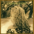 Cassandra Wilson - Belly Of The Sun '2002