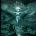 Manegarm - Legions Of The North (limited Edition) '2013