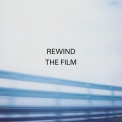 Manic Street Preachers - Rewind The Film '2013