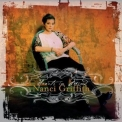 Nanci Griffith - Hearts In Mind '2004