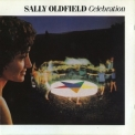 Sally Oldfield - Celebration (1987 Reissue) '1980
