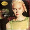 Aimee Mann - Ultimate Collection '2000