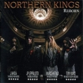 Northern Kings - Reborn '2007