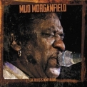 Mud Morganfield - The Blues In My Blood '2013