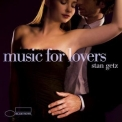 Stan Getz - Music For Lovers '2006