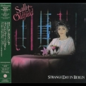 Sally Oldfield - Strange Day In Berlin (2007 Japanese Edition) '1983
