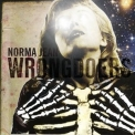 Norma Jean - Wrongdoers '2013