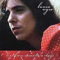 Laura Nyro - Live From Mountain Stage '1990