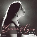 Laura Nyro - Live In Japan (2003 Reissue) '1994