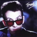 Elvis Costello & The Attractions - Trust (2003 Remastered) '1981