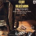 Cuby & Blizzards - Forgotten Tapes '1979