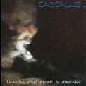 Daedalus - Leading Far From A Mistake '2003