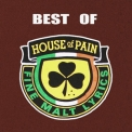 House Of Pain - Best Of '2009