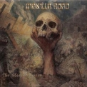 Manilla Road - The Blessed Curse (CD2) '2015