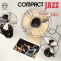 Harry James - Compact Jazz '1987