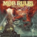Mob Rules - Ethnolution A.d. '2006
